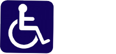 Wheelchair Accessible Cars  For Sale
